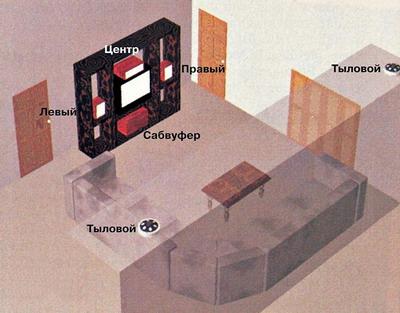 miniroom1